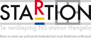 startion logo