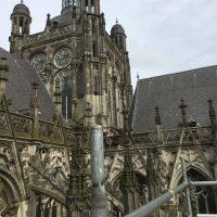 Den Bosch (met dank aan Harriët Geuzinge)